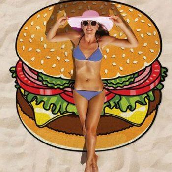 tn_ME-058 burger (1)